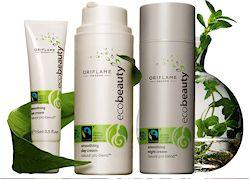 Orifalme termékek - Ecobeauty