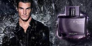 Verhetetlen Oriflame férfi illatok