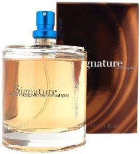 Oriflame férfi illatok