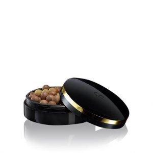 Oriflame Giordani Gold Bronzosító Gyöngyök Natural Bronze