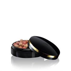 Oriflame Giordani Gold Bronzosító Gyöngyök Natural Peach