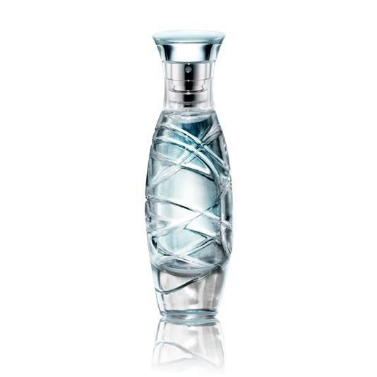 Oriflame Ice Parfüm