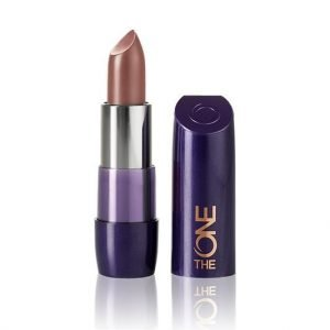 Oriflame The ONE 5 az 1-ben Colour Stylist krémes ajakrúzs