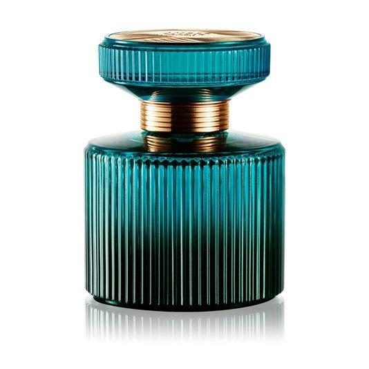Amber Elixir Crystal Eau de Parfum