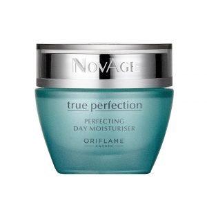 NovAge True Perfection hidratáló nappali krém