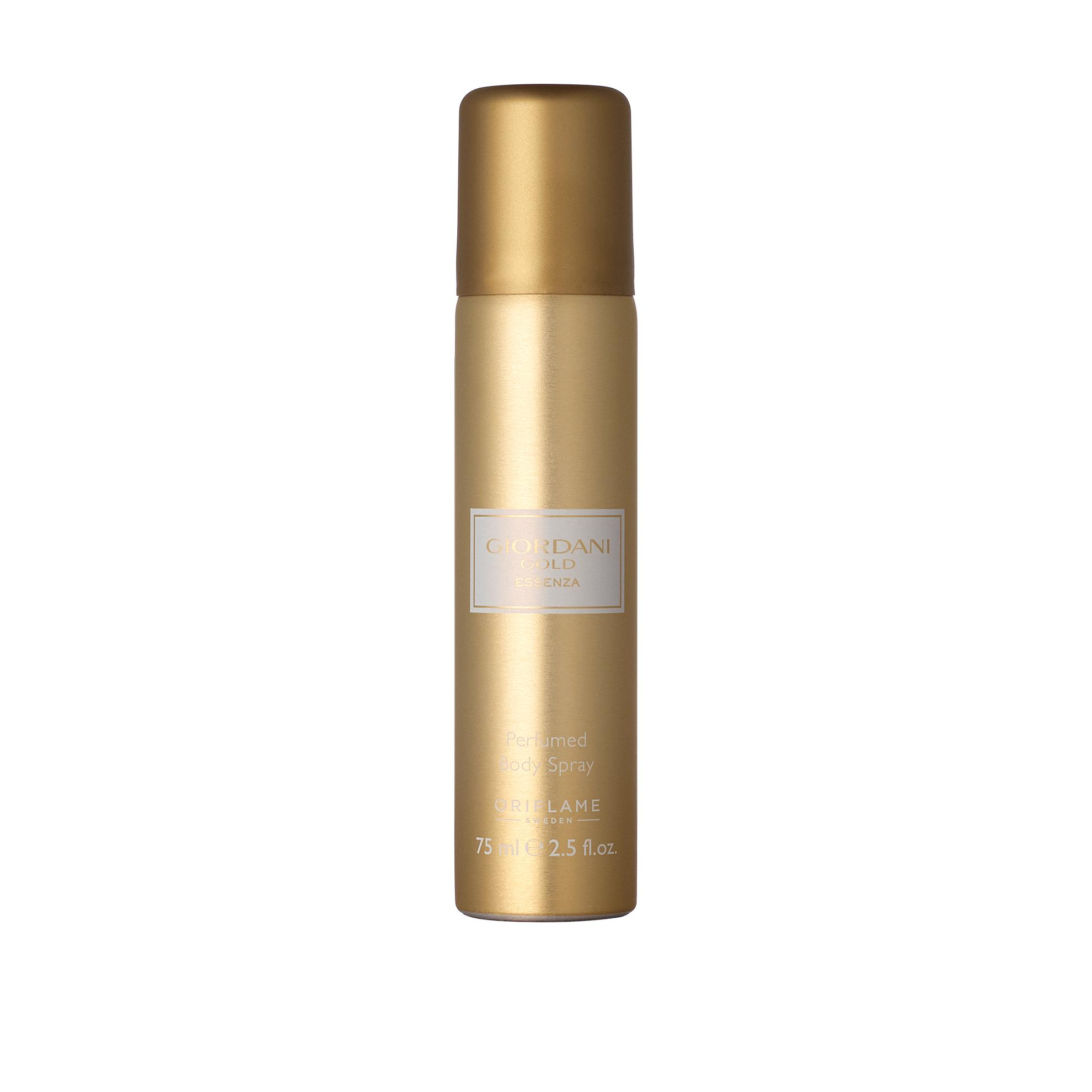 Giordani Gold Essenza dezodoráló spray