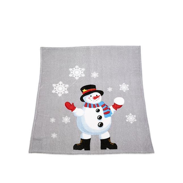Kids hóemberes takaró